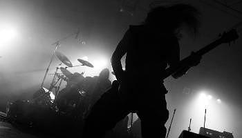 Heaven Shall Burn & Exodus - Dynamo Metalfest 2020 - Weekend