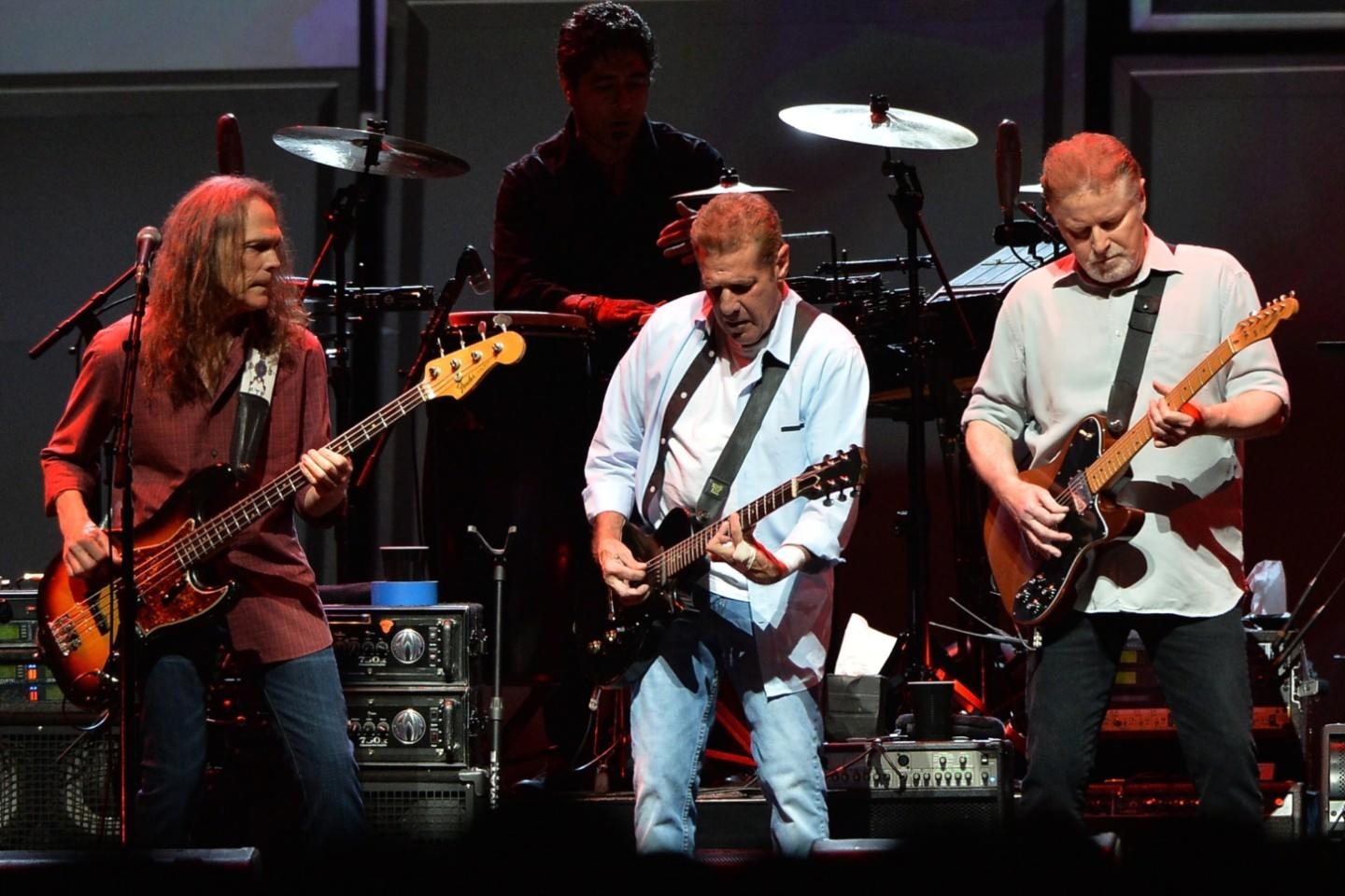 Eagles Band Tour 2020 The Eagles Tickets | The Eagles Tour Dates 2020 and Concert