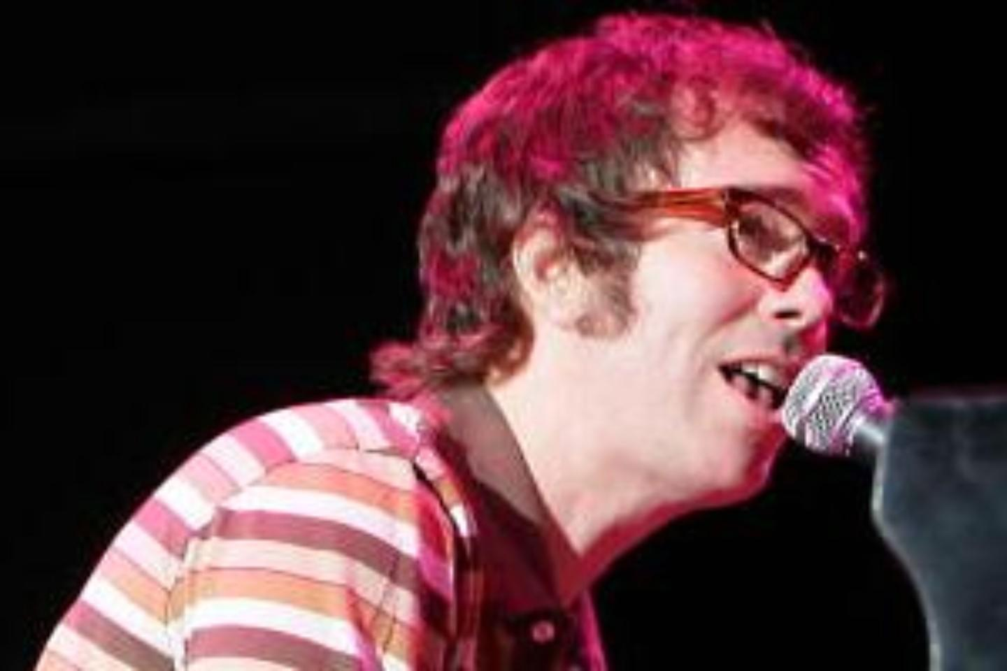 Ben Folds Tour 2020 Ben Folds Tickets | Ben Folds Tour Dates 2020 and Concert Tickets