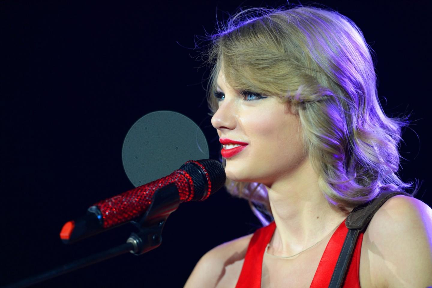 Taylor Swift Tickets | Taylor Swift Tour Dates and Concert Tickets