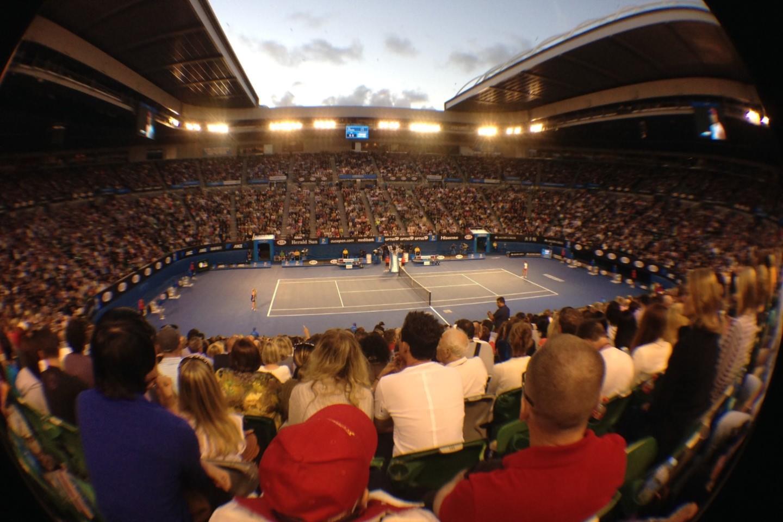 Indian Wells Tennis 2020 Schedule.Buy Indian Wells Bnp Pariabas Open 2020 Tickets Viagogo