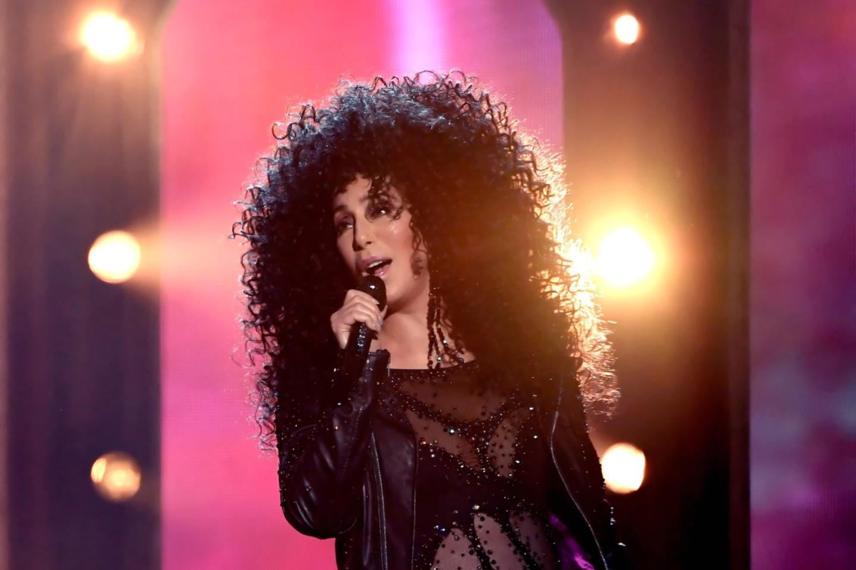 Fotos De Cher entradas para cher   gira de cher 2020 y entradas para