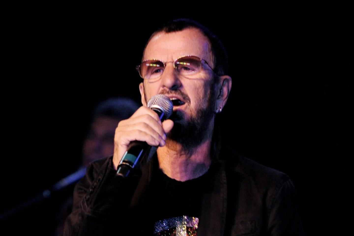Ringo Starr Tour Dates 2020 Ringo Starr Tickets | Ringo Starr Tour Dates 2019 and Concert