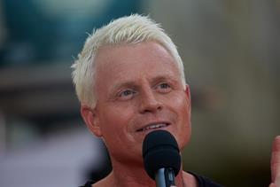 Guido Cantz