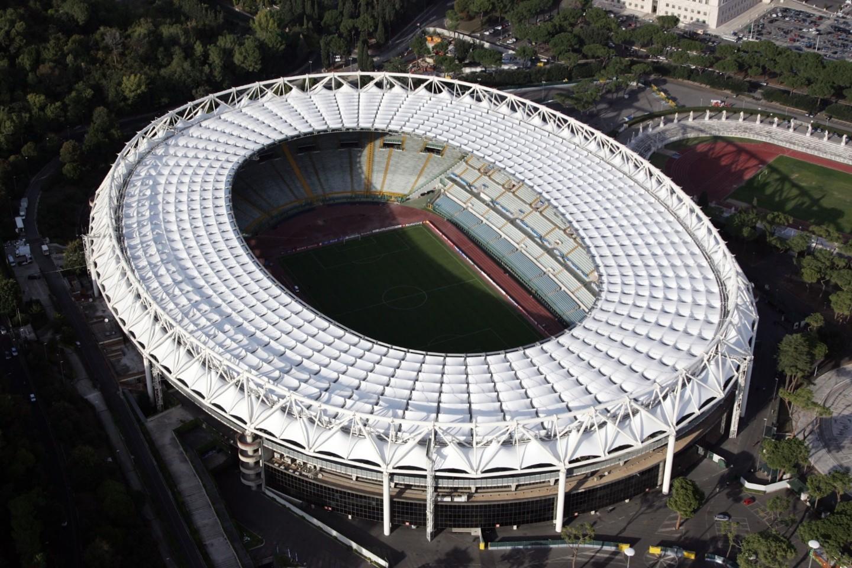 Lazio Tickets | Buy or Sell Tickets for Lazio 2020 Fixtures - viagogo