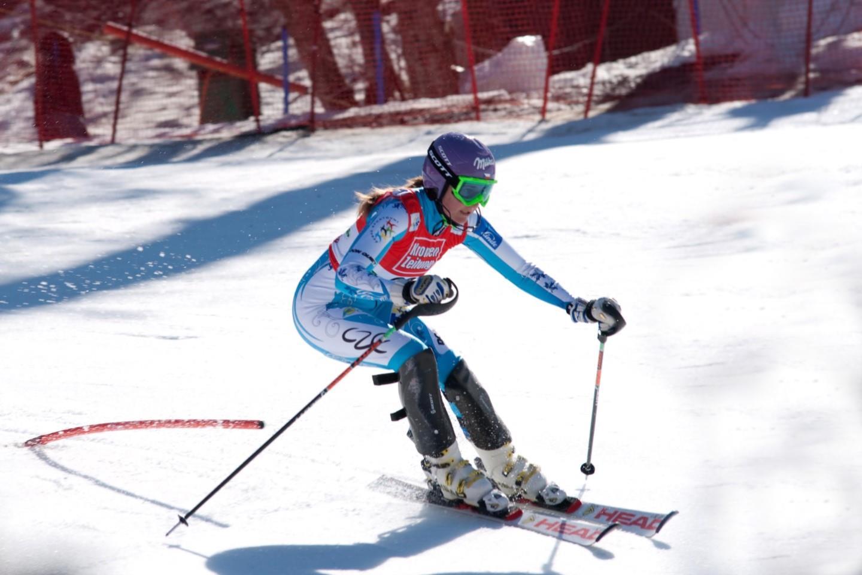 Tickets Biathlon Ruhpolding 2021