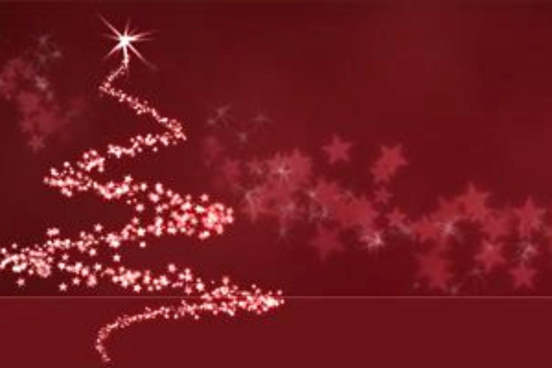 Christmas Concerts.Bt Christmas Concert Tickets Bt Christmas Concert Tour