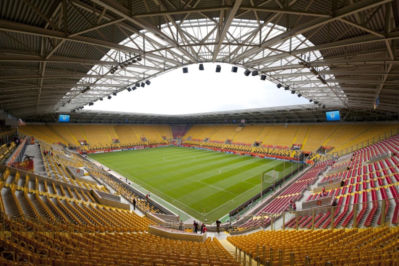 Dynamo Schedule 2020 SG Dynamo Dresden Tickets | Buy or Sell Tickets for SG Dynamo