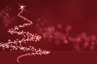 A Christmas Carol - Tour