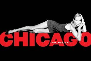 Chicago - Tour