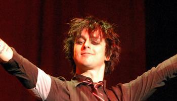 Billie Eilish & Green Day & Tame Impala - Life is Beautiful Festival 2021- 3 Day