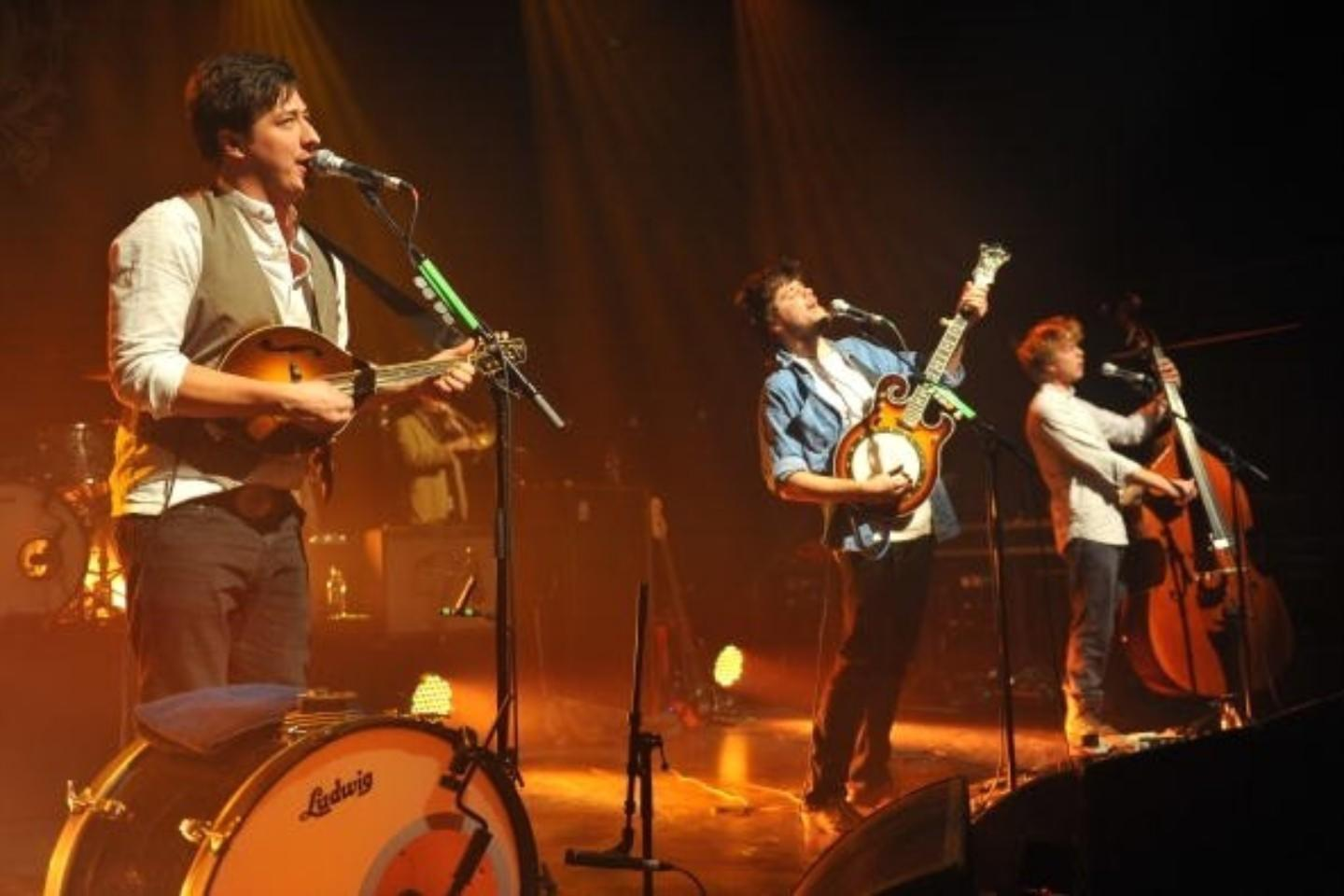 Mumford & Sons Tour 2020 Mumford and Sons Tickets | Mumford and Sons Tour 2020 Tickets