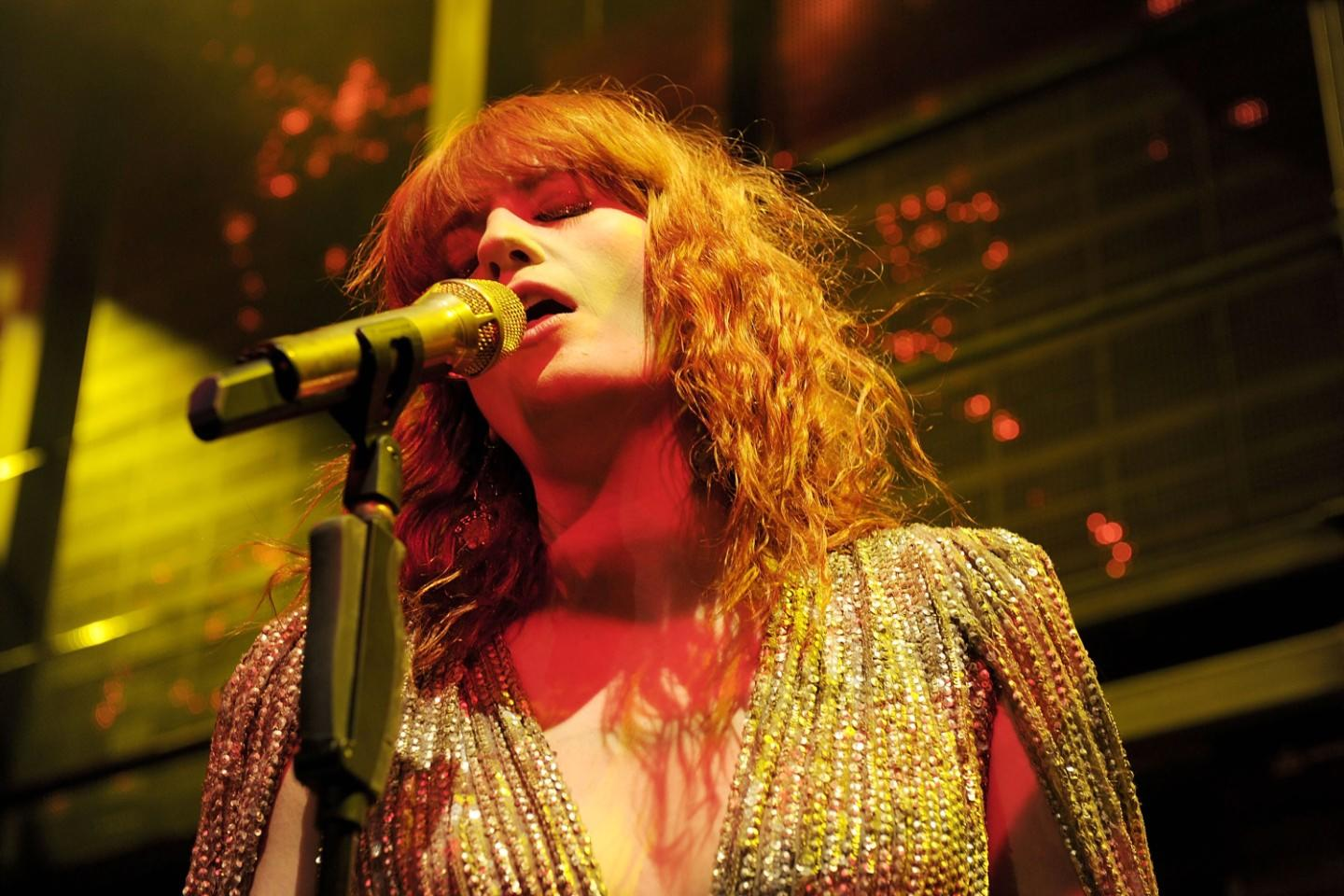 Florence And The Machine Tour 2020 Florence and the Machine Tickets | Florence and the Machine Tour