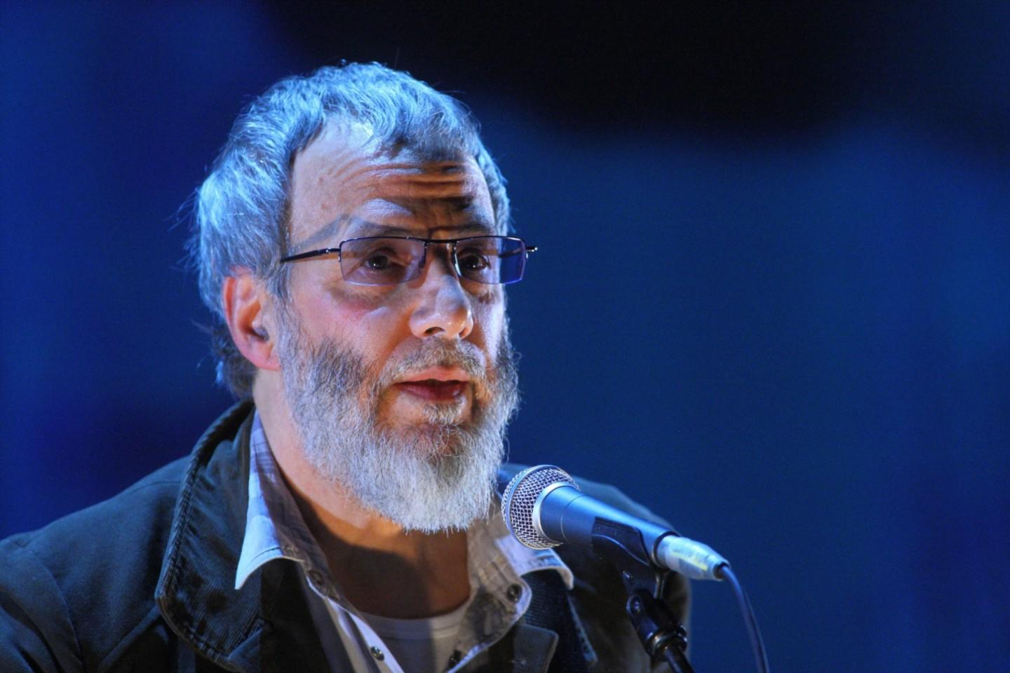 Cat Stevens Tour 2020.Cat Stevens Tickets Cat Stevens Tour Dates 2020 And