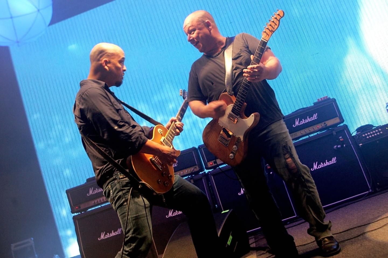 Pixies Tour Dates 2020 Pixies Tickets   Pixies Tour Dates 2020 and Concert Tickets   viagogo
