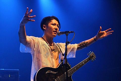 Miyavi Tickets Miyavi Tour Dates 2019 And Concert Tickets Viagogo