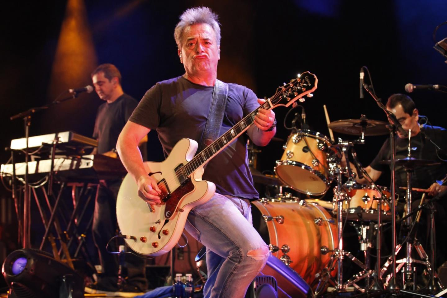 Enanitos Verdes Tour 2020 Hombres G Tickets | Hombres G Tour Dates 2020 and Concert Tickets