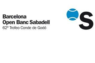 Barcelona Open Banc Sabadell-Trofeo Conde Godo