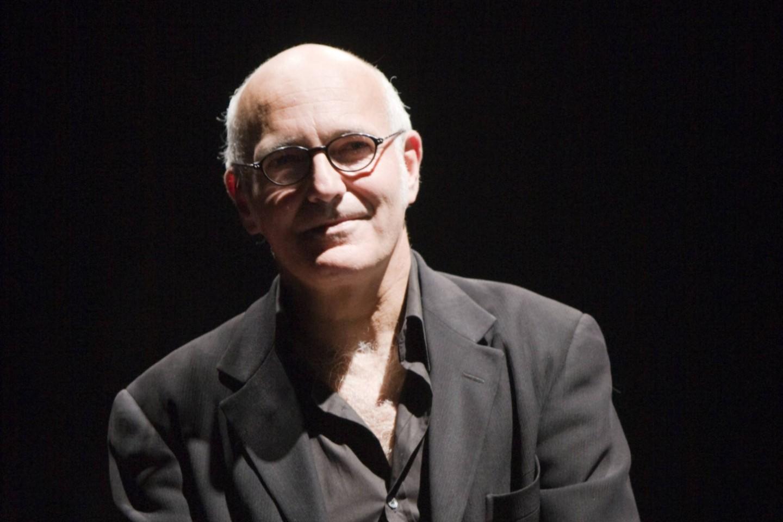 Einaudi Tour 2021