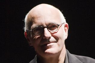 Ludovico Einaudi