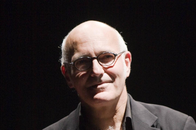 Ludovico Einaudi Tickets   Konzertkarten für Ludovico
