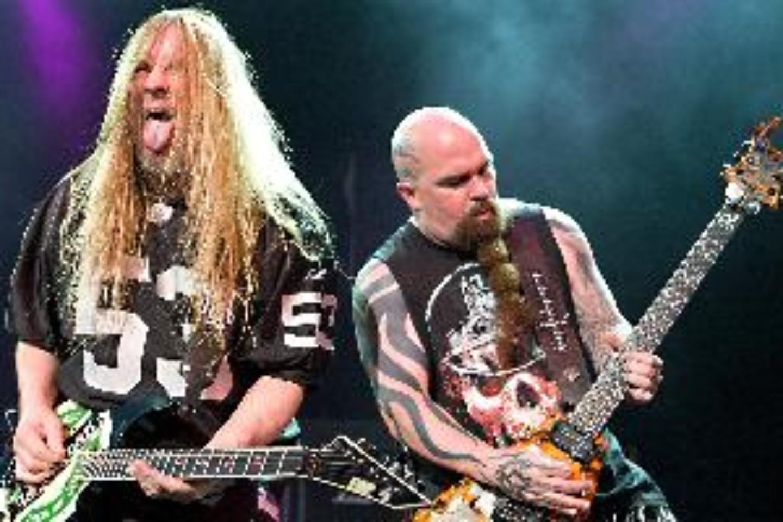 Slayer Tour Dates 2020.Slayer Tickets