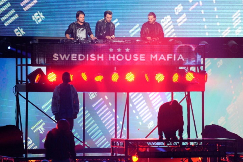 La Mafia Tour Dates 2020 Swedish House Mafia Tickets | Swedish House Mafia One Last Tour