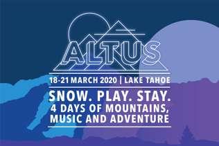 ALTUS Festival