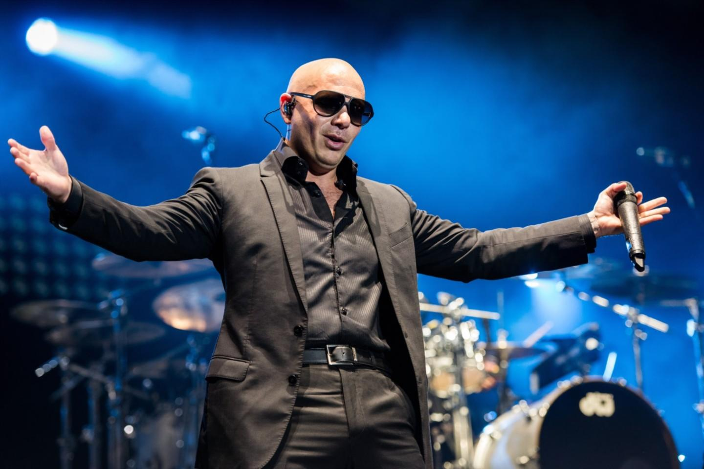 Pitbull Tickets | Pitbull Tour Dates 2019 and Concert