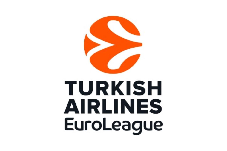 Euroleague Tickets