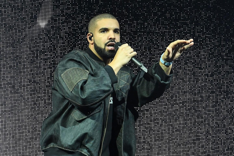 Drake Tickets | Drake Tour 2019 and Concert Tickets - viagogo