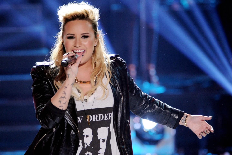 Demi Lovato Tour 2020.Demi Lovato Tickets