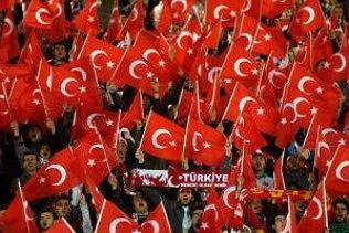 Turkey - Euro 2020 Qualifying