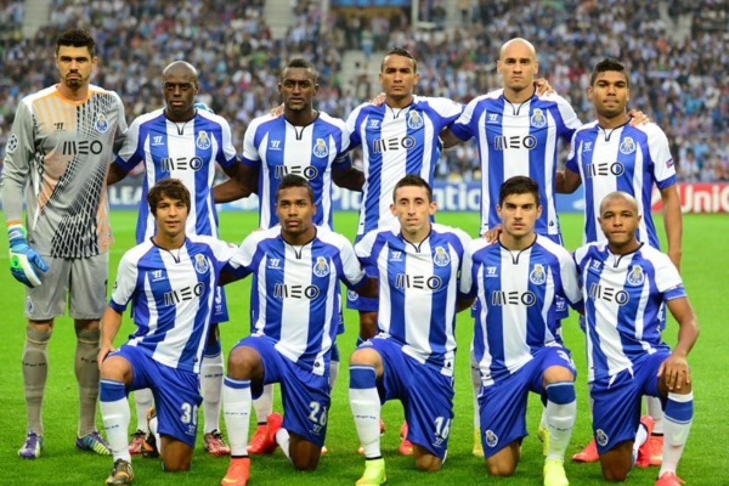 various colors 31b10 143b0 Porto Tickets   Buy or Sell Tickets for Porto 2020 Schedule ...