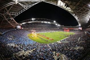 National Rugby League Grand Final
