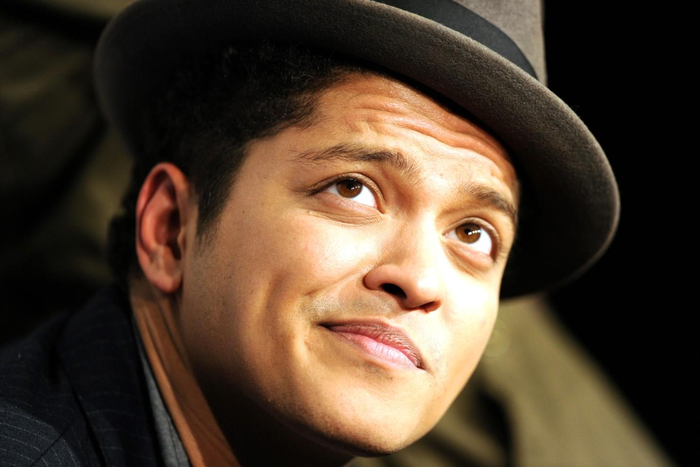 Bruno Mars Tour 2020.Bruno Mars Tickets Bruno Mars Tour 2020 And Concert