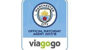 Manchester City vs Leipzig - Champions League 2021-22 - Premium Seats