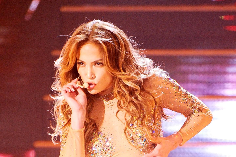 Jennifer Lopez Tour 2020 Jennifer Lopez Tickets | Jennifer Lopez Tour Dates 2019 and
