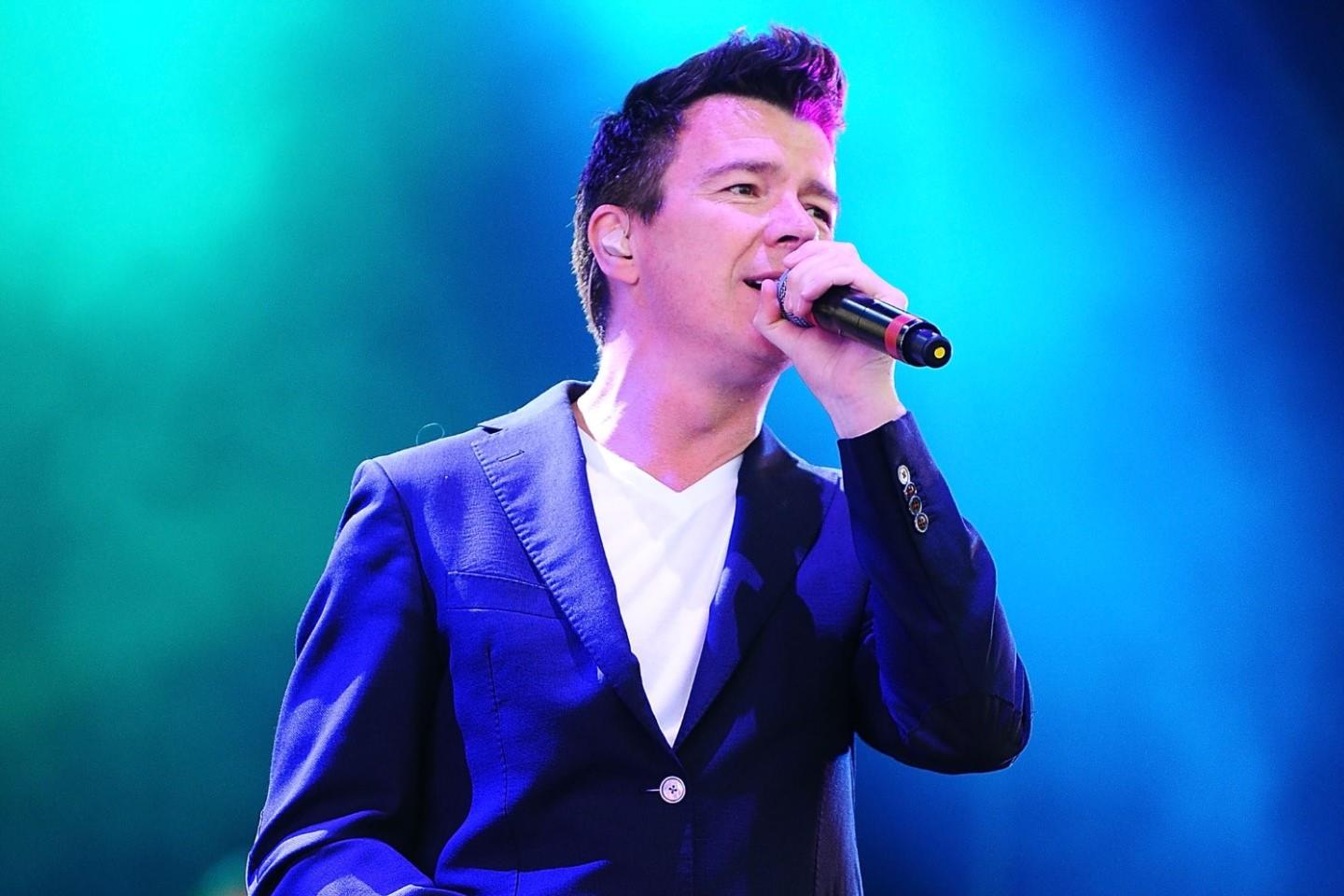 Rick Astley Tour 2020 Rick Astley Tickets | Rick Astley Tour Dates 2020 and Concert