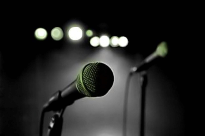 Gary Clark Jr Tour 2020 Gary Clark Jr Tickets | Gary Clark Jr Tour Dates 2020 and Concert