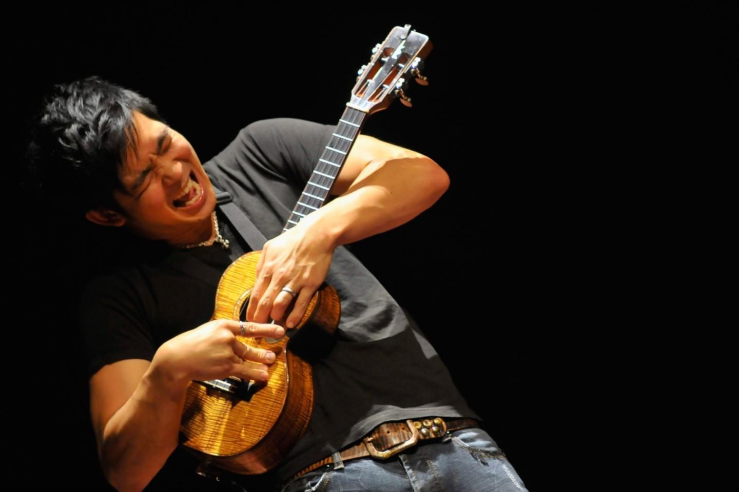 Julion Alvarez Tour Dates 2020 Jake Shimabukuro Tickets | Jake Shimabukuro Tour Dates 2020 and