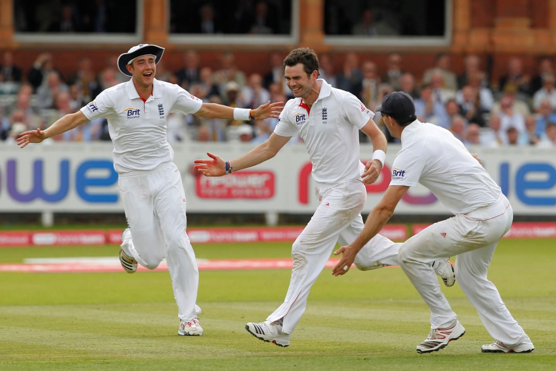 England Cricket Tickets | England Cricket Fixtures 2020 - viagogo