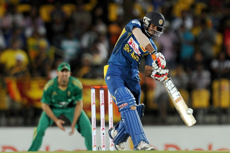 Sri Lanka Cricket Tickets | Sri Lanka Cricket Fixtures 2020