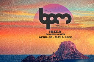 The BPM Festival: Ibiza Showcases