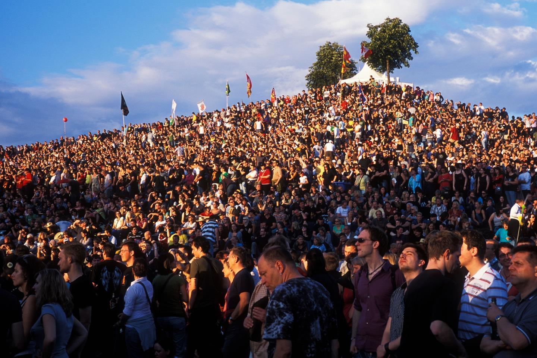 Fest Karlsruhe 2021