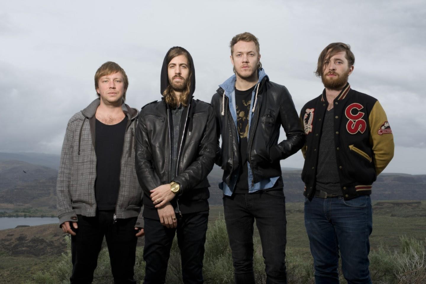 Imagine Dragons Tour 2020.Imagine Dragons Tickets