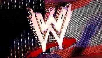 Wrestlemania Axxess - Session 1
