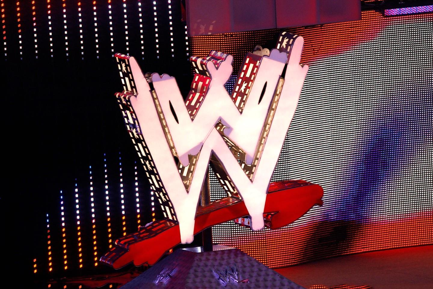 WrestleMania Tickets | Buy or Sell WrestleMania Tickets 100