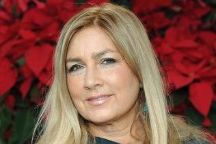 Romina Power