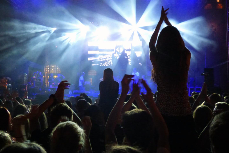 I Heart Radio Music Festival 2020.Coachella Music Festival Tickets